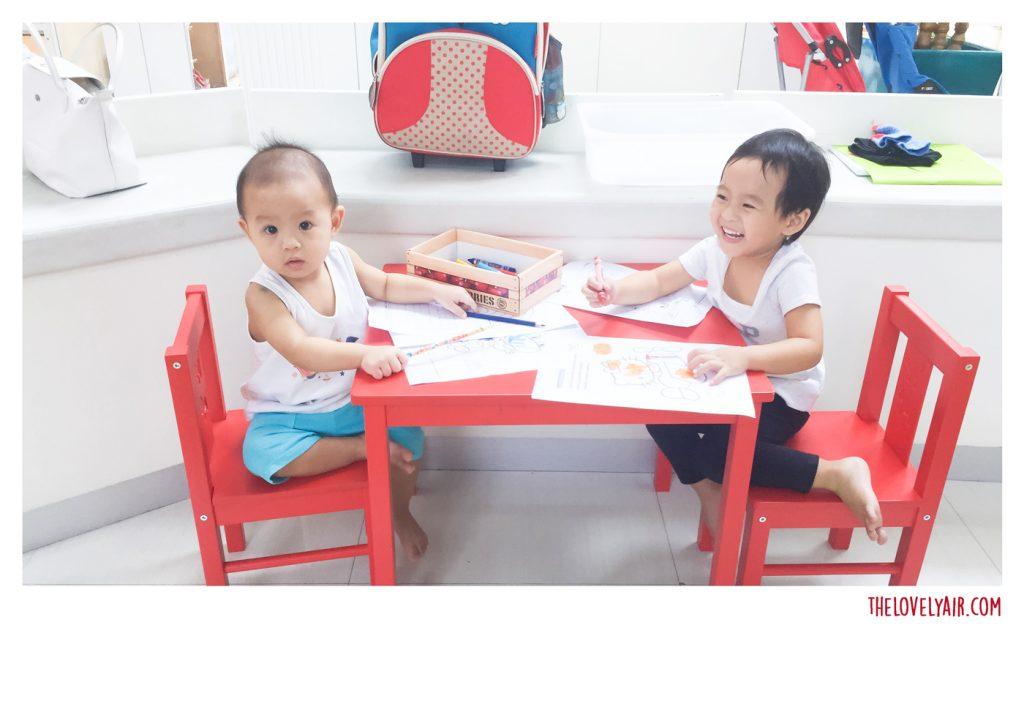 kid-first-writing-7