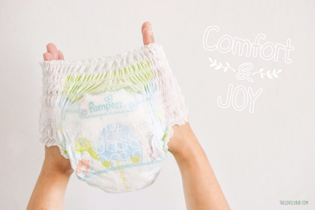 review-pampers-lovelyair-15