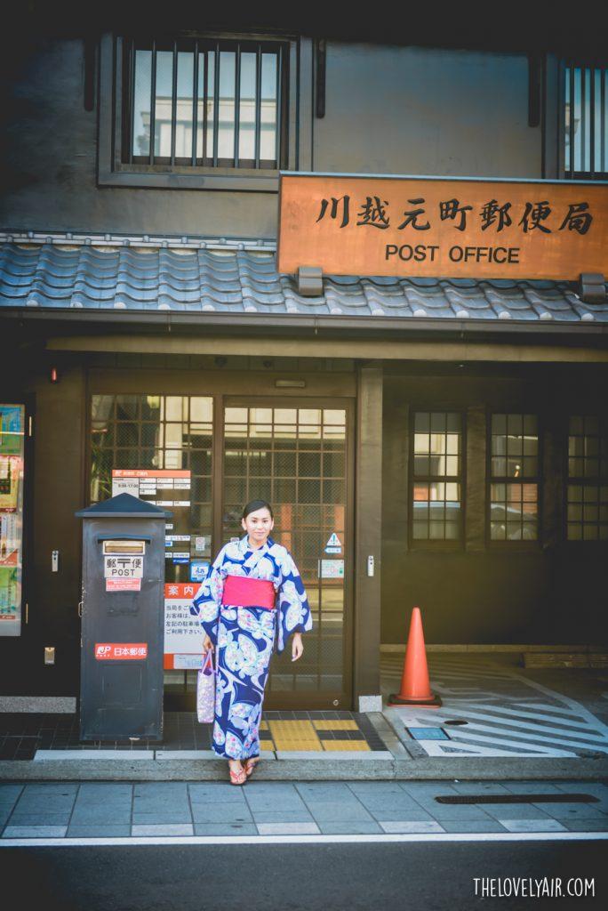 review-japan-tlk-11