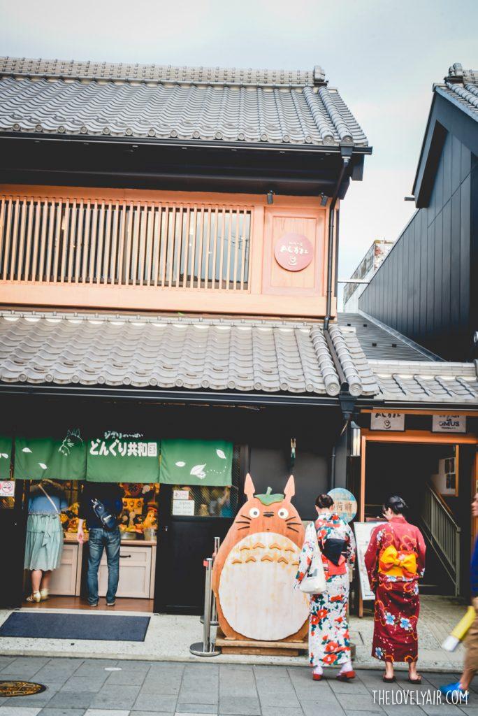 review-japan-tlk-13