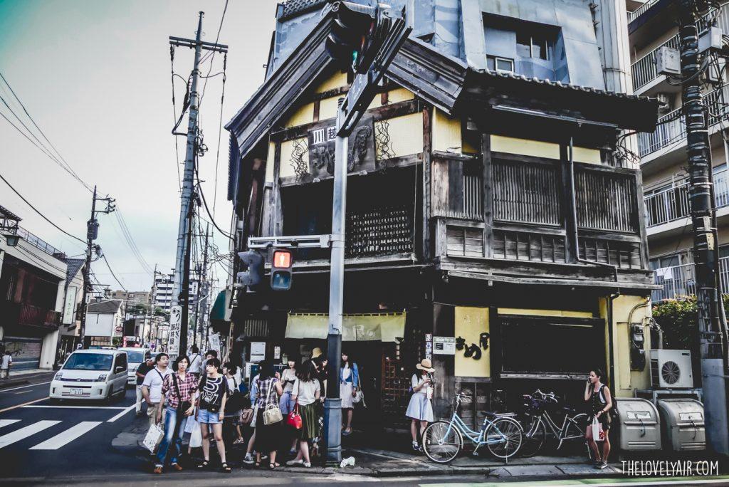 review-japan-tlk-3