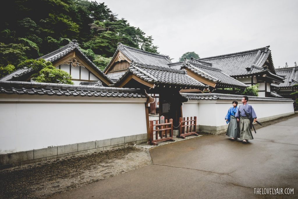 review-japan-tlk-33