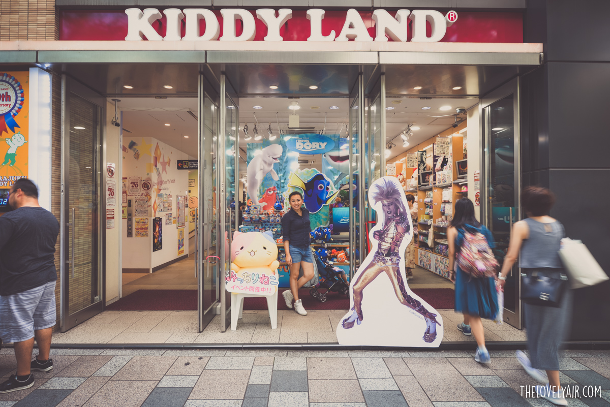 review-kiddy-land-japan-1