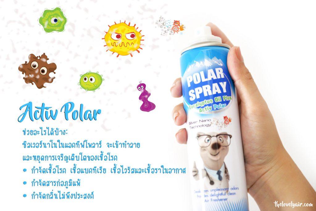 polar-spray-review-12
