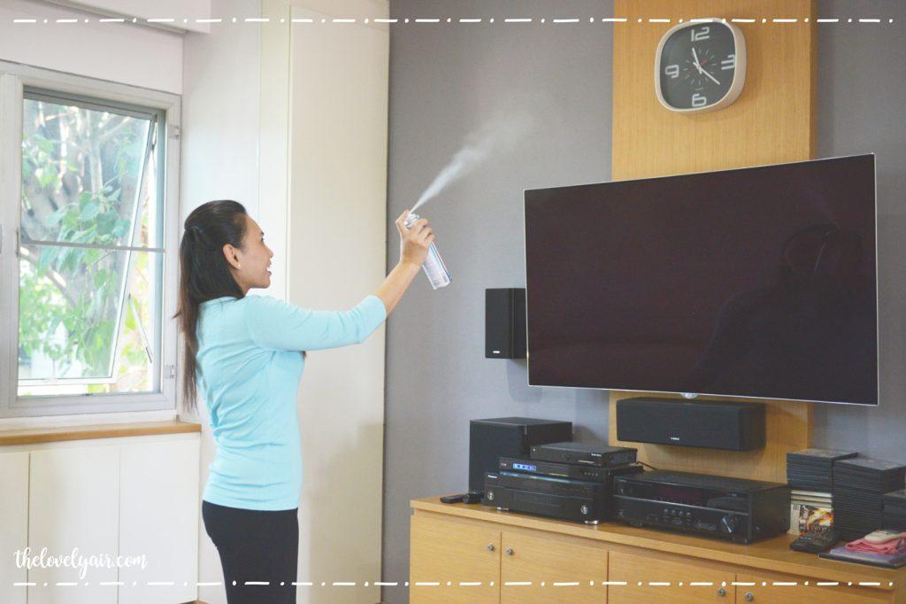 polar-spray-review-2