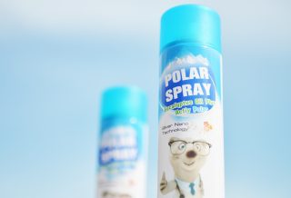 polar-spray-review-9