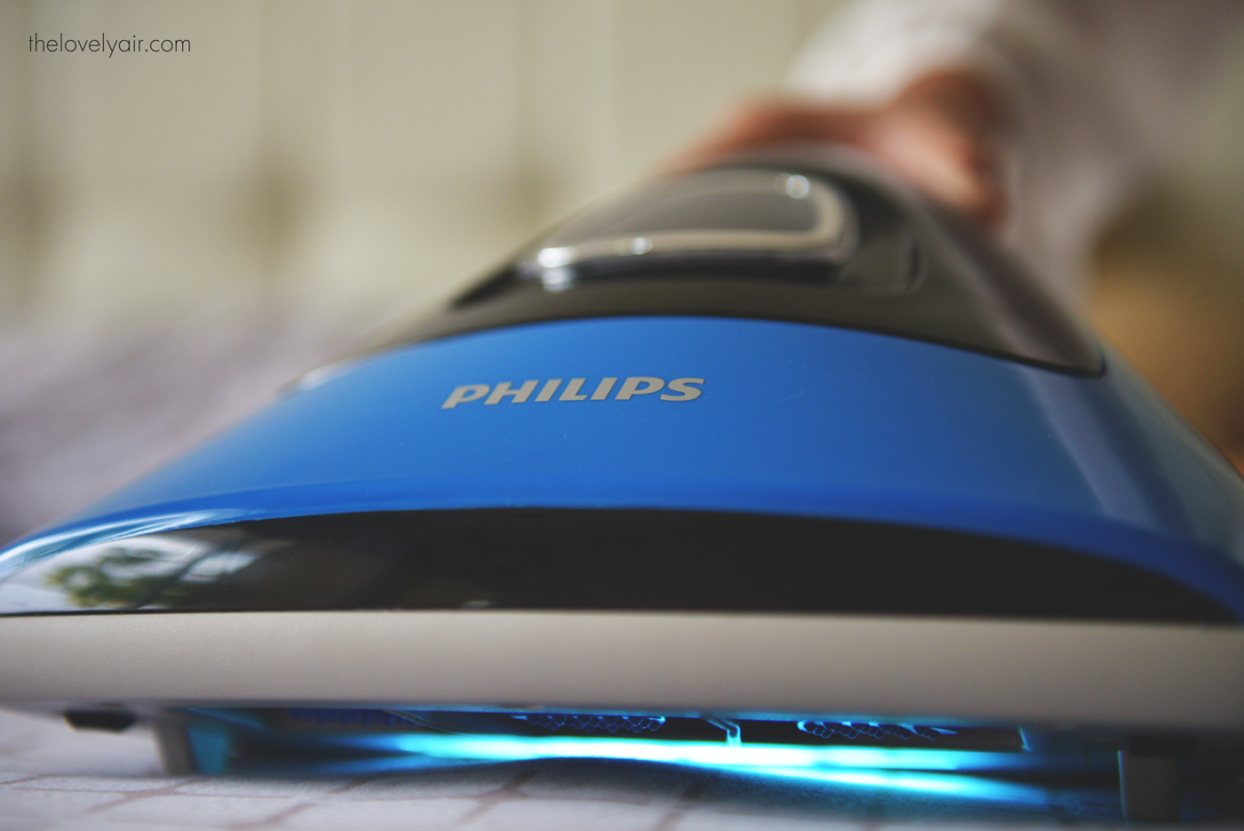 philips-mite-cleaner10