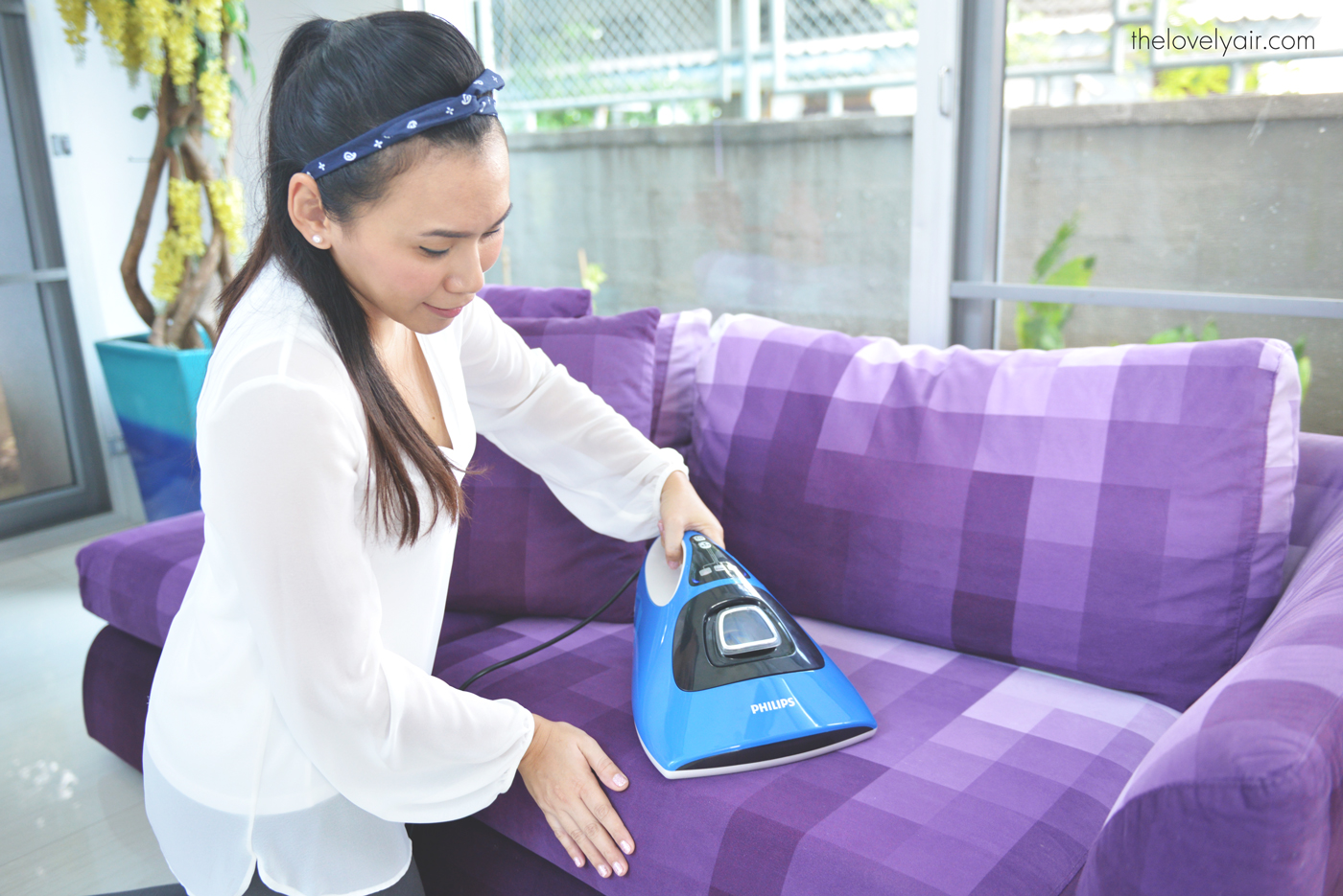 philips-mite-cleaner11