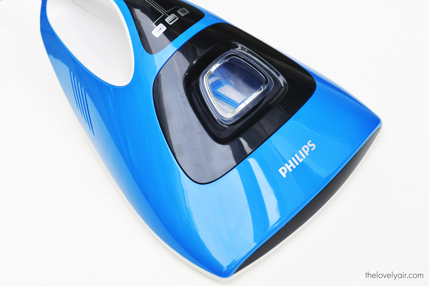 philips-mite-cleaner2