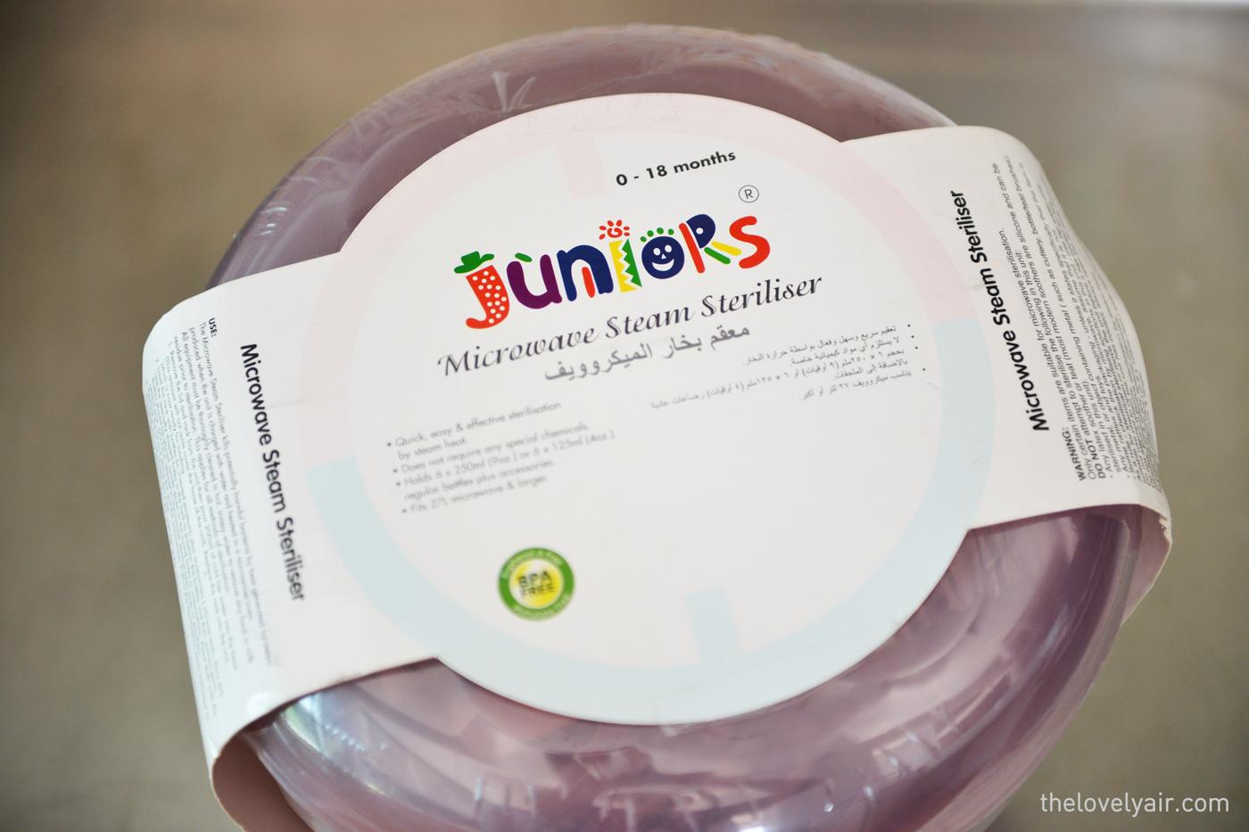 juniors-microwave-steam-steriliser-babyshop-1