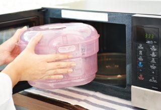 juniors-microwave-steam-steriliser-babyshop-7