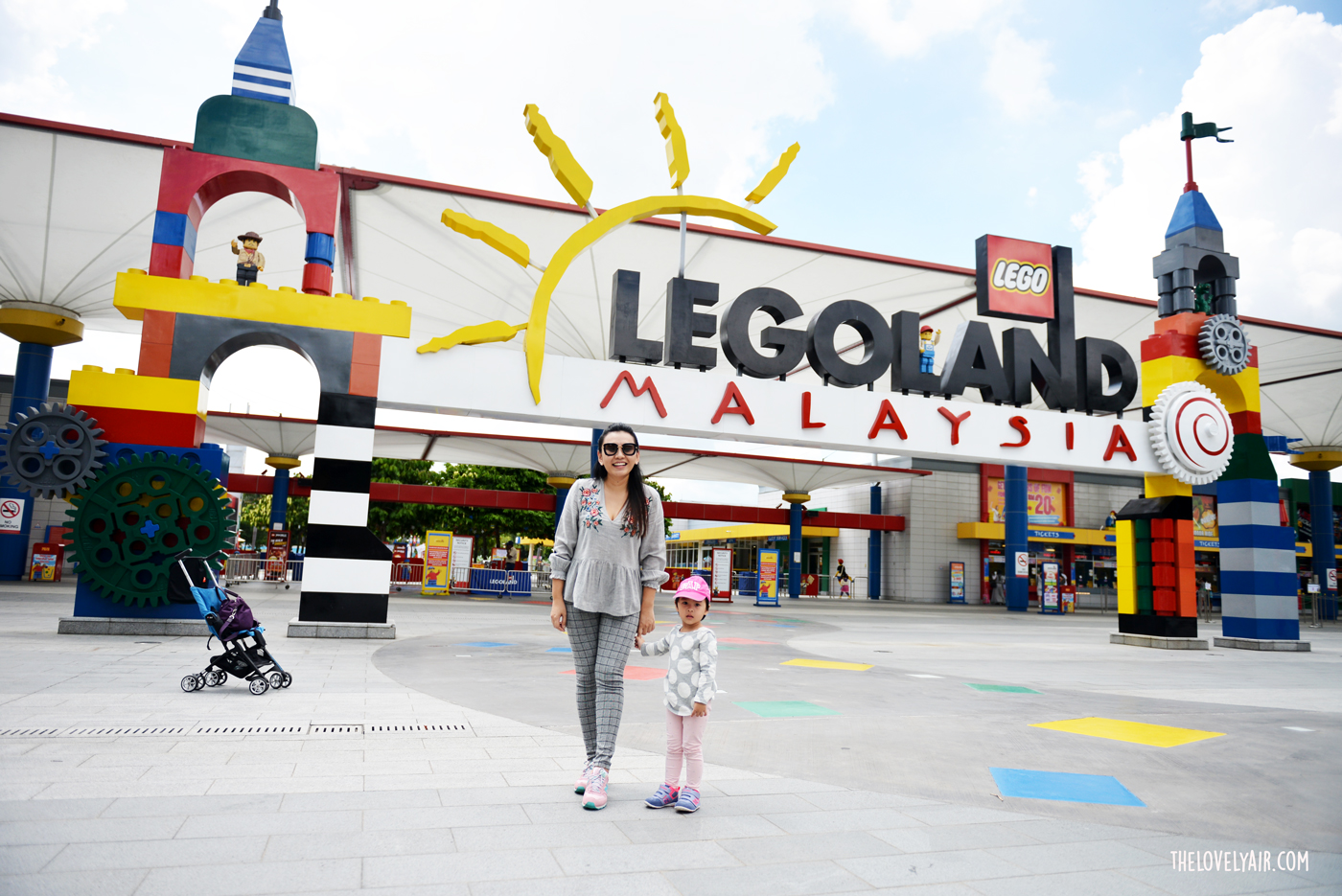 legoland-review-lovelyair-4