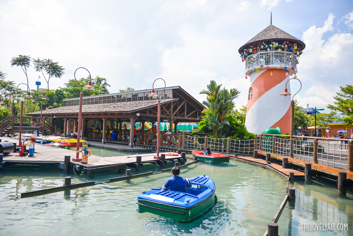legoland-malaysia-13