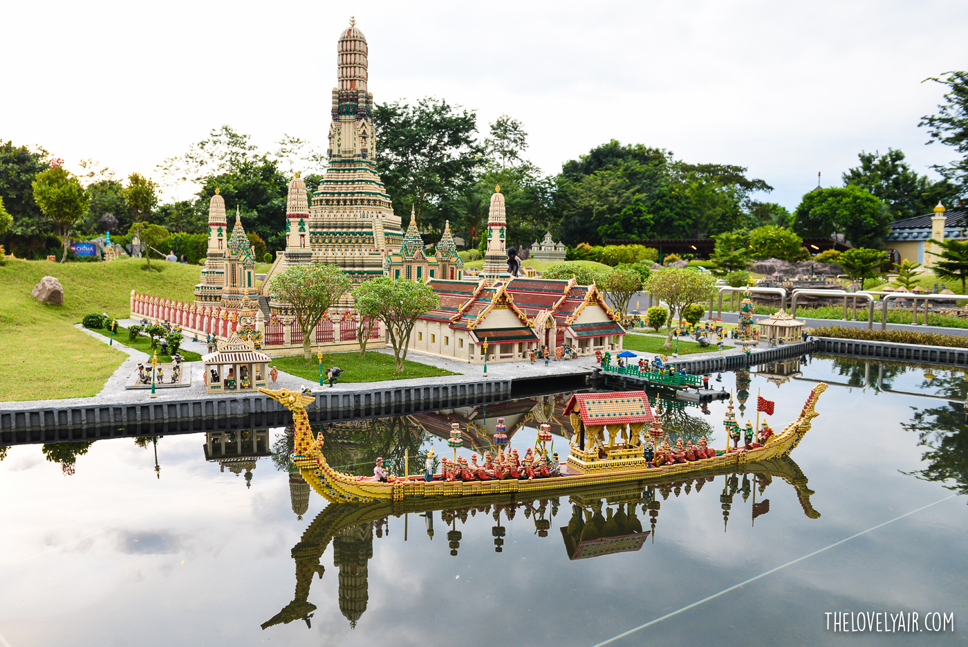 legoland-malaysia-38