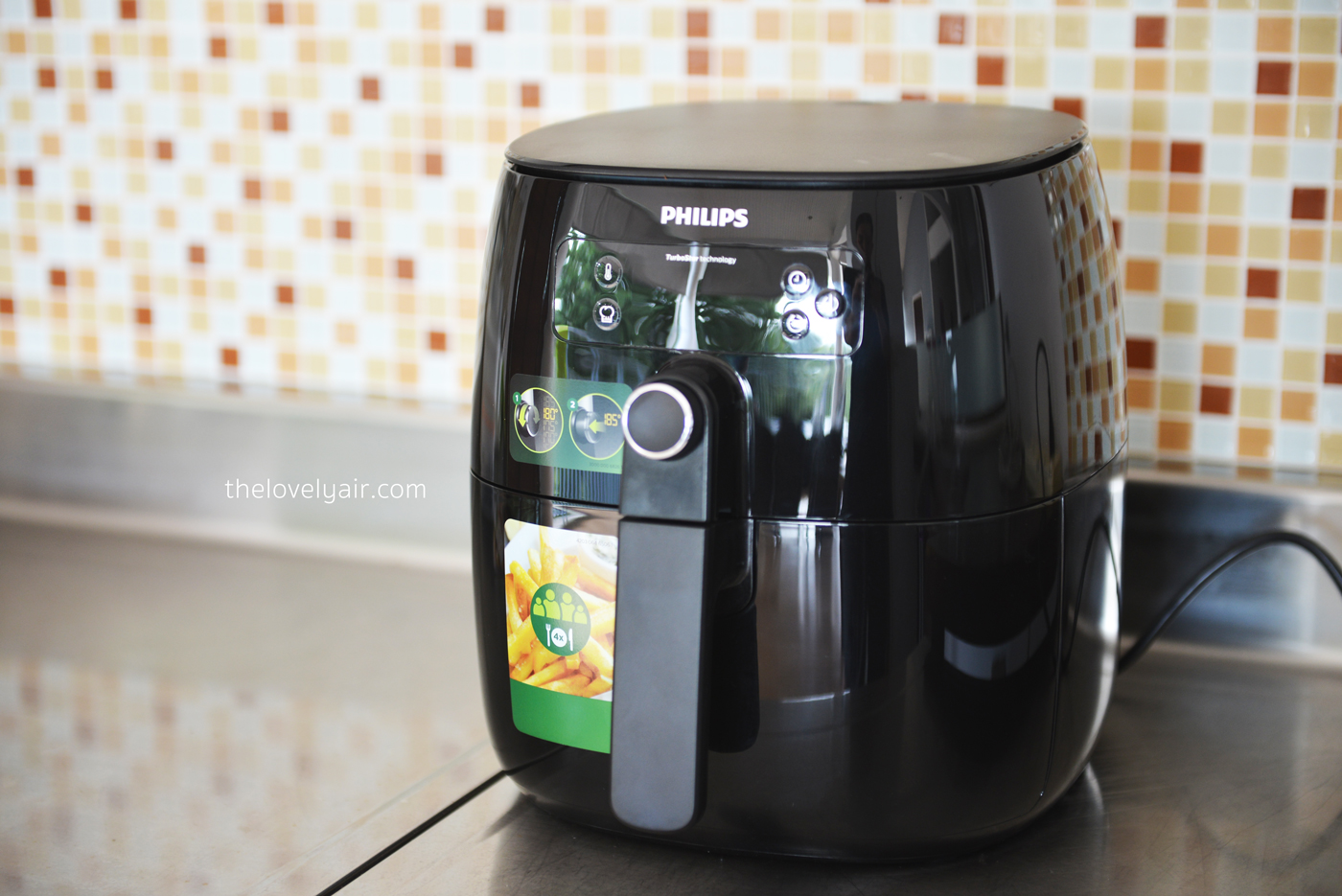 review-philips-airfryer3