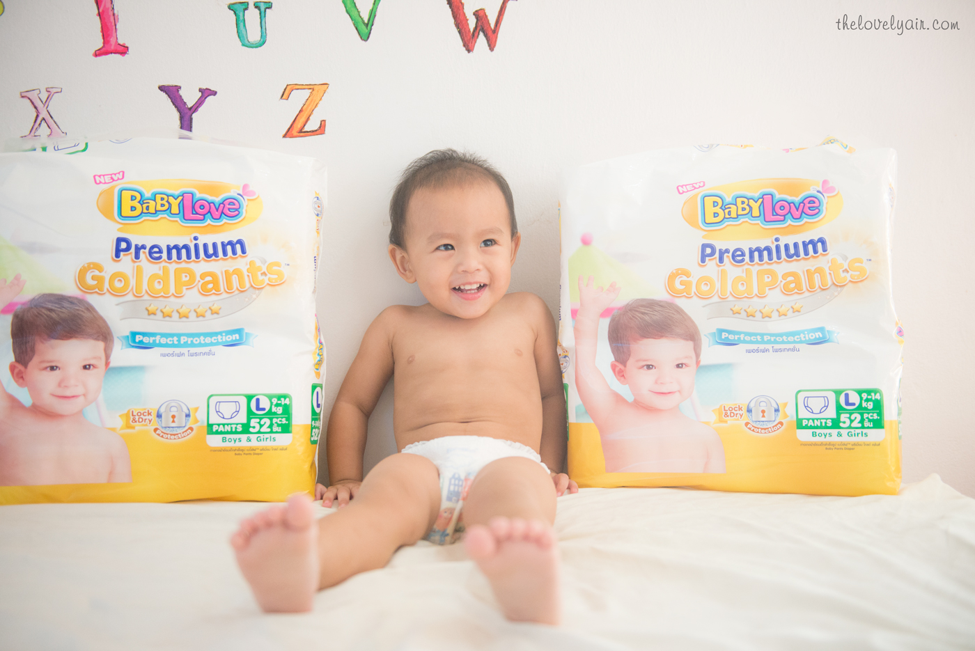 _babylove-review9