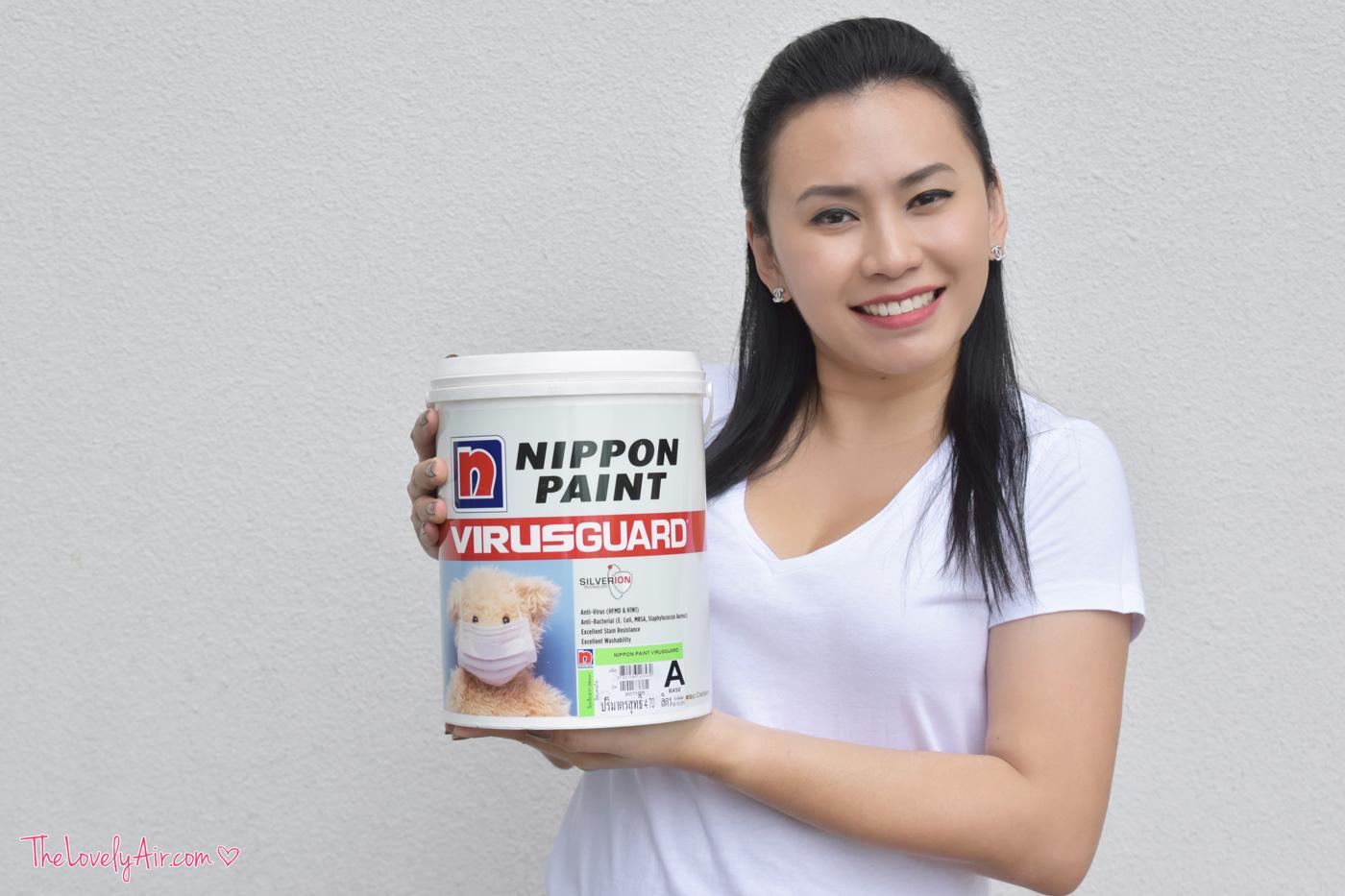 nippon-6