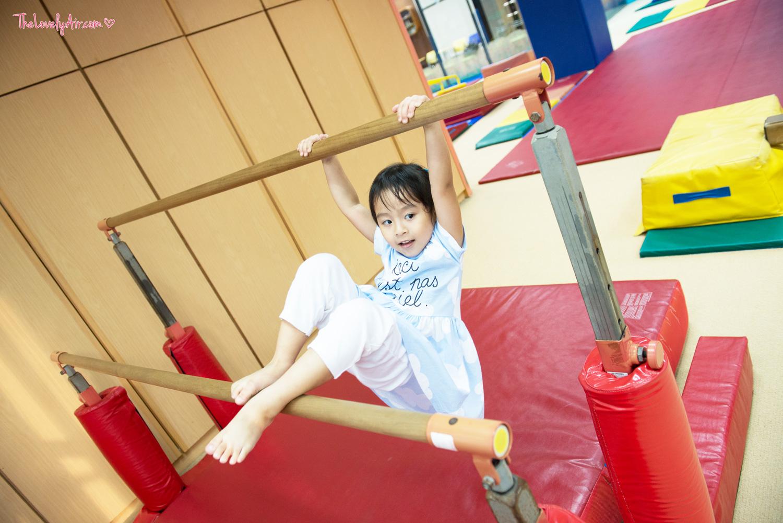 kiddeepass-Little-Gym--17
